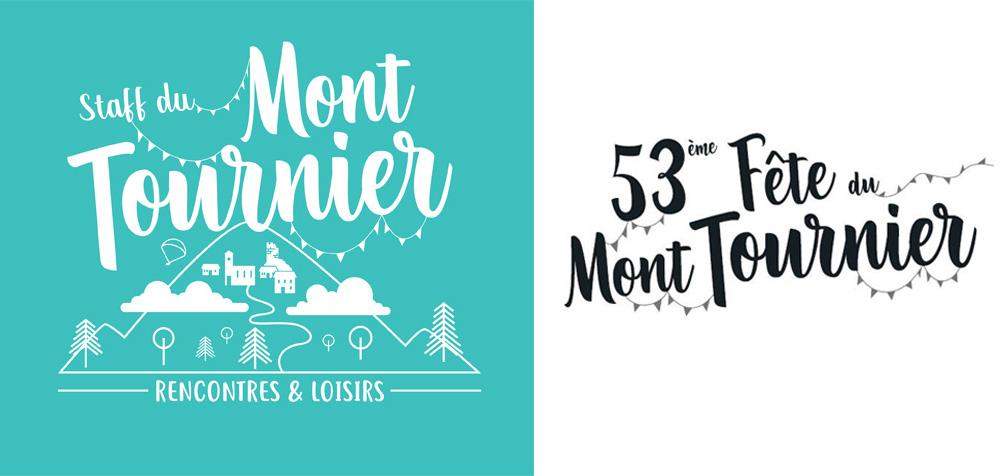 Fête du Mont Tournier - Saint-Maurice de Rotherens