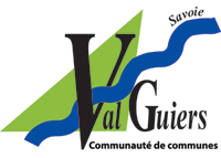 Logo Val Guiers