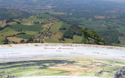 Fête du Mont Tournier – 20 & 21 juillet 2019