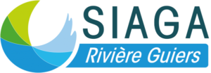 Logo SIAGA