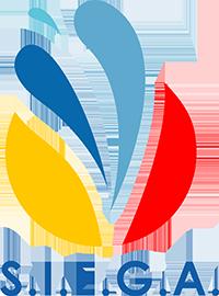 Logo SIEGA