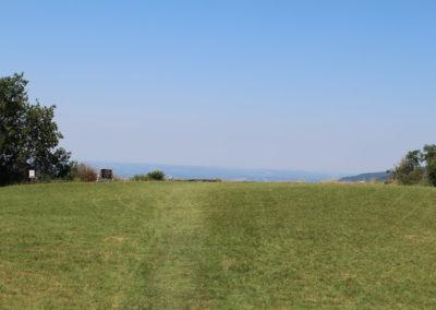 site panoramique des Fils2