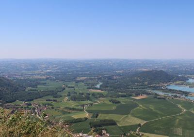 site panoramique des Fils4