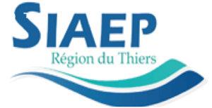 Logo SIAEP