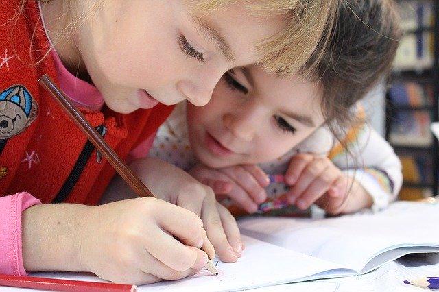 inscriptions scolaires 2020 / 2021